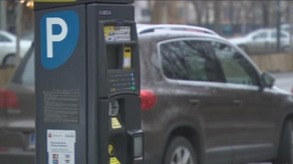 Gigantyczny wzrost opłaty za brak biletu parkingowego. Warszawiacy wściekli