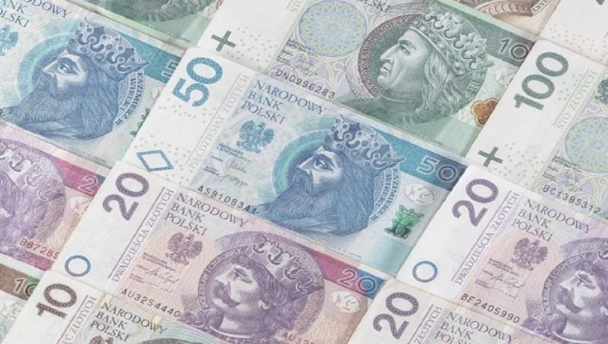 Czy według ciebie, najbogatsi powinni płacić wyższe podatki?