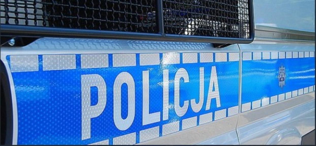 Koszmarna śmierć 25-latka po interwencji policji we Wrocławiu. Zatrzymano aż 8 osób.