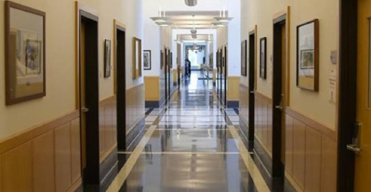 Szkoły wkrótce znów zostaną zamknięte? Jest odpowiedź Ministra Zdrowia wraz z konkretnym terminem