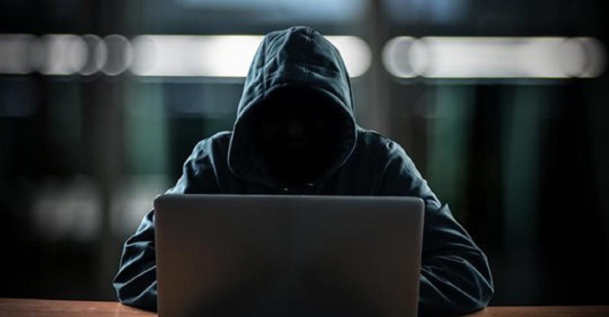 E-dziennik zaatakowany przez hakerów. Policja już namierzyła sprawców ataku
