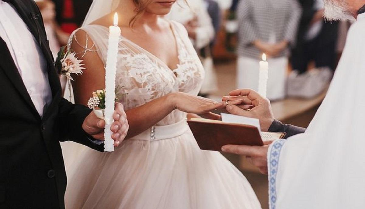 Kolejne wesele stało się ogniskiem koronawirusa. Można powiedzieć że to już trend