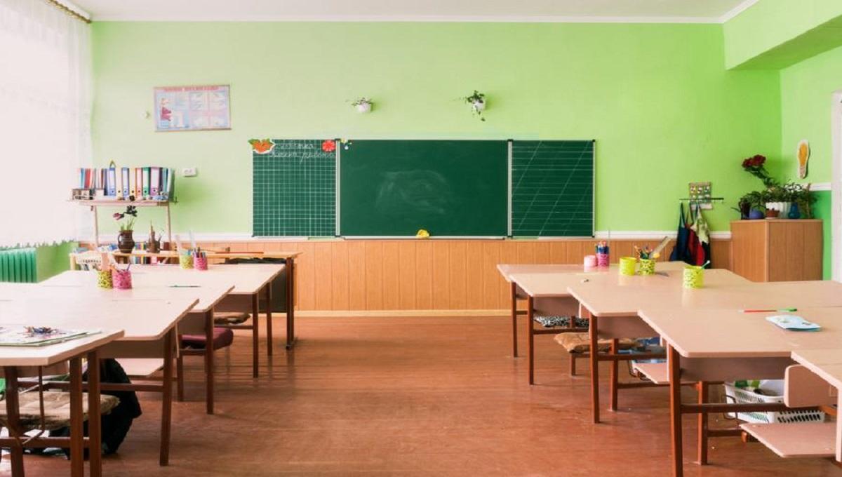 Szkoły będą zamknięte od 20 października? MEN odniosło się do tych doniesień.