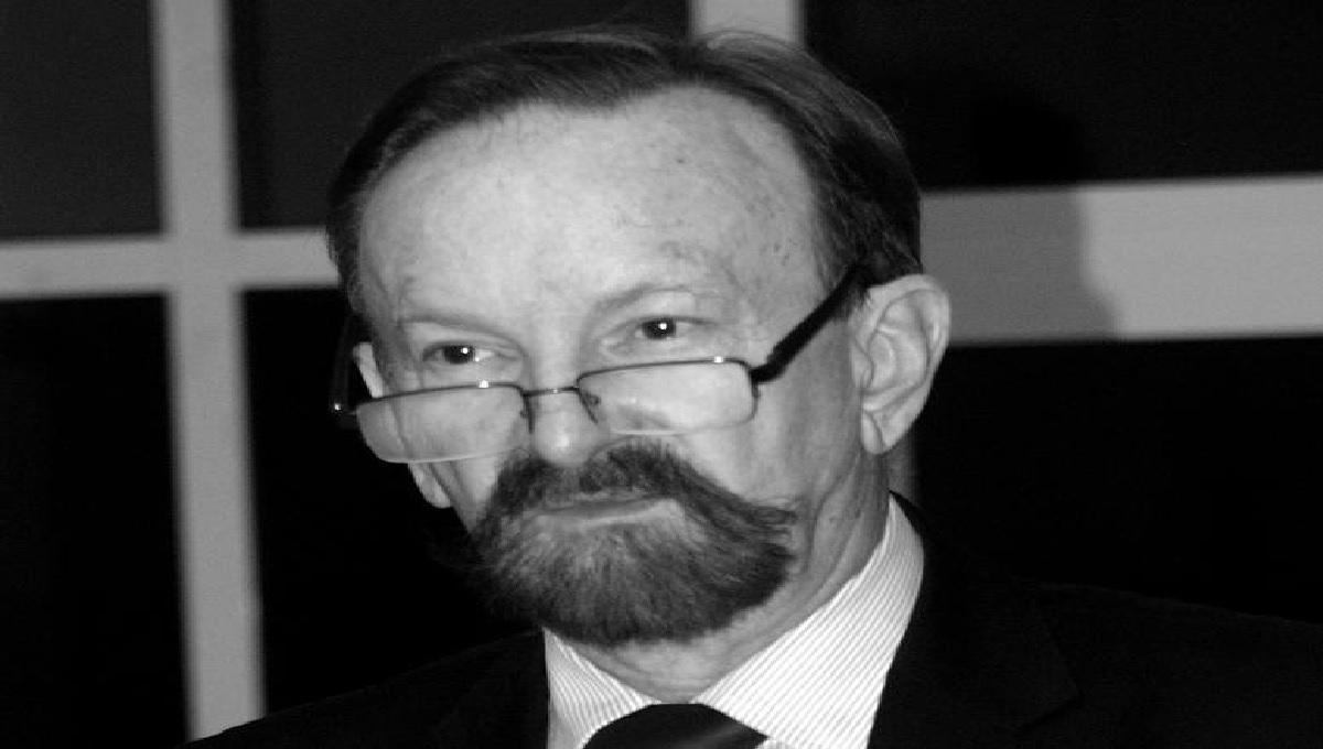 Nie żyje Jan Czubik, wójt gminy Tarnowiec. Obejmując urząd, obniżył swoją pensję do minimum