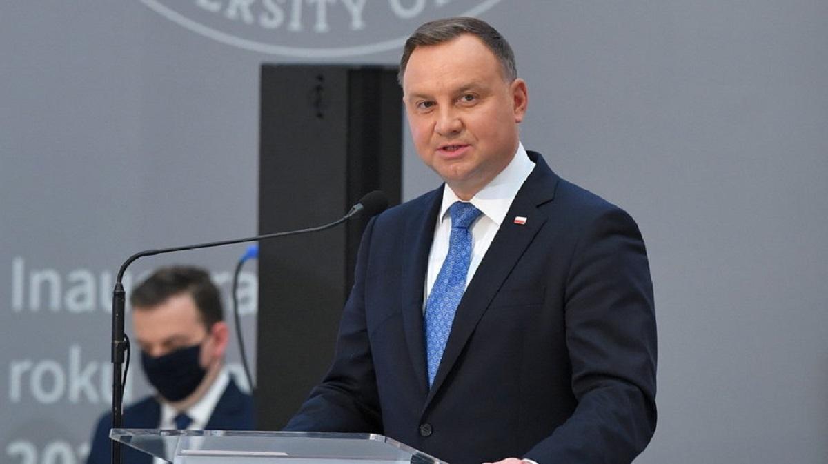 Prezydent o aborcji, roli kobiet, swojej córce i Jarosławie Kaczyńskim. Co sądzicie o wypowiedzi prezydenta?
