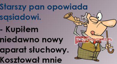 dowc42_w