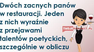 dowc52_w