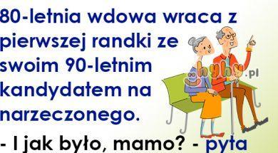 dowc58_w