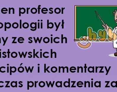 dowc67_w