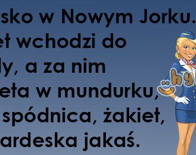 dowc73_w