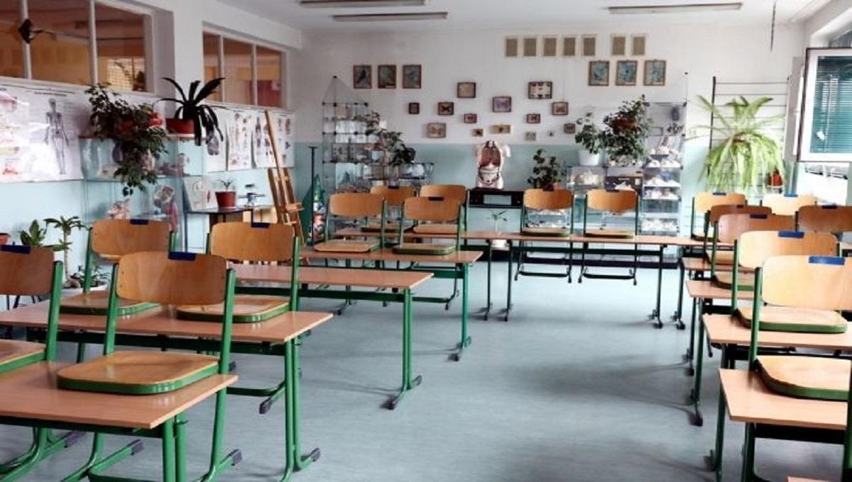 Szkoły zostają zamknięte! Bunt dyrektorów placówek oświatowych