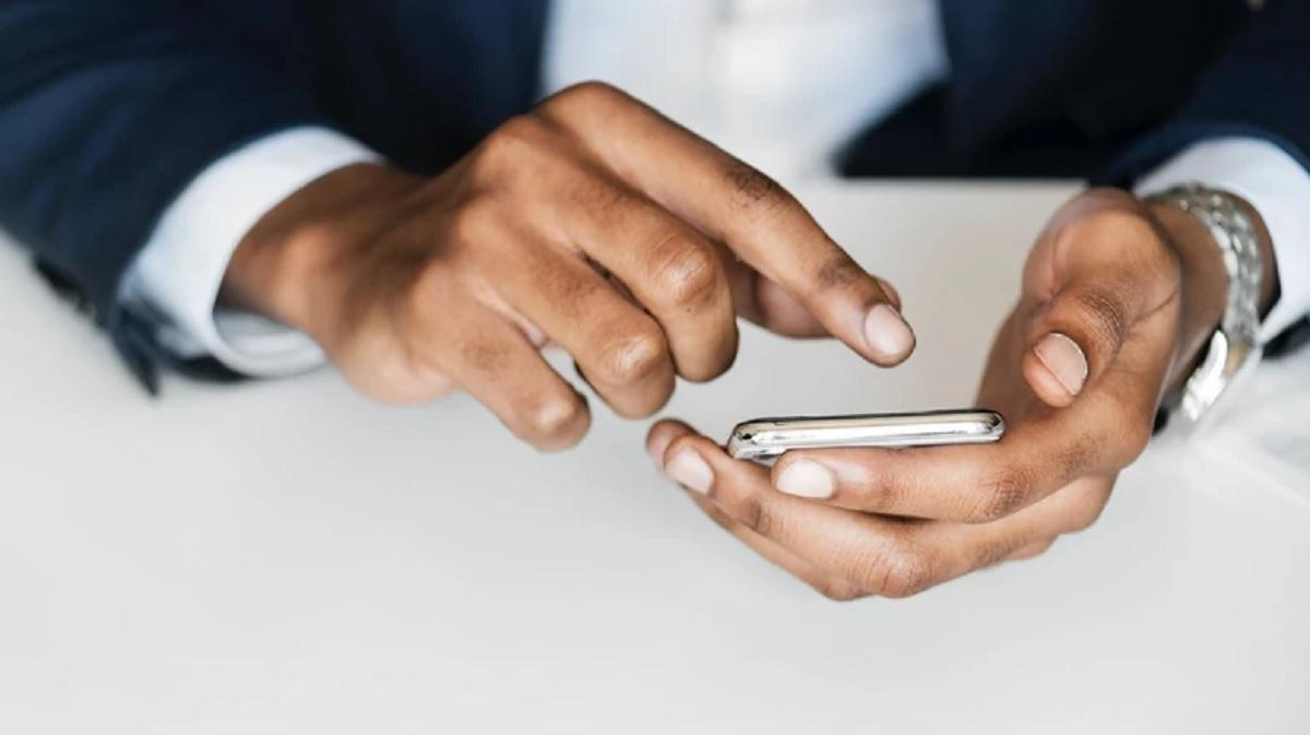 Kolejne oszustwa telefoniczne. Przestępcy wyłudzają wrażliwe dane