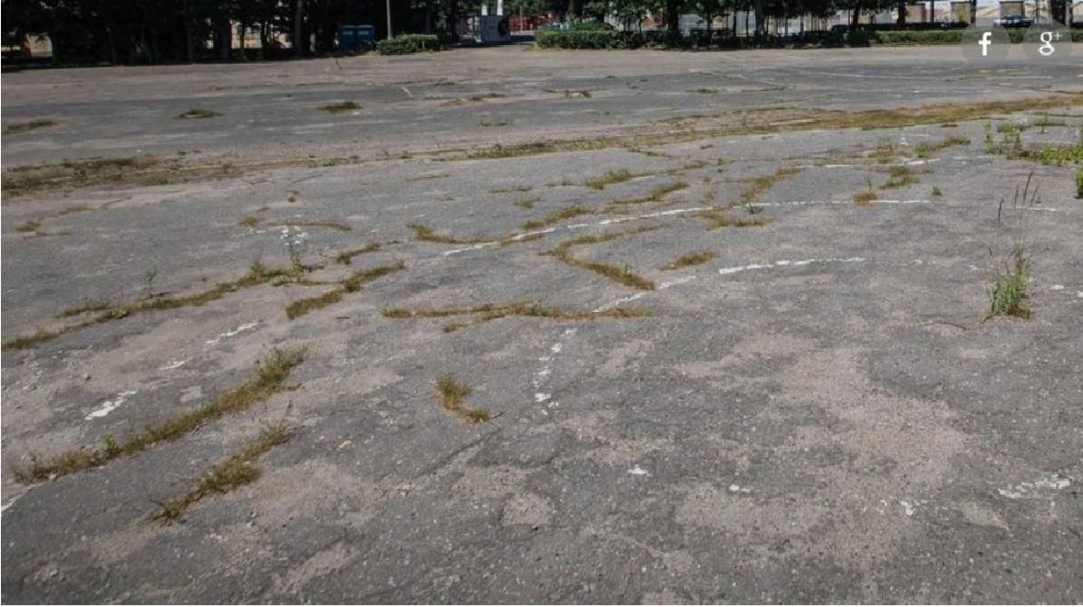 Tragedia w Nowym Targu. Pobita kobieta oraz jej martwy mąż zostali znalezieni na parkingu