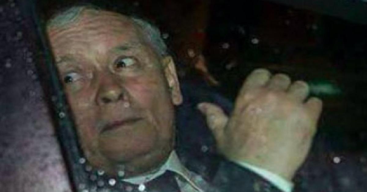Czego boi się Jarosław Kaczyński? Dorn ujawnił tajemnicę prezesa PiS. Będziecie zaskoczeni!