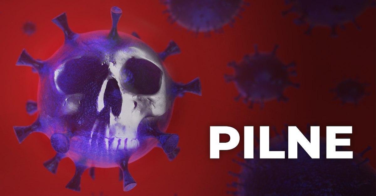 Trzecia fala pandemii koronawirusa w Polsce? Minister zdrowia podał datę. Powinniśmy się przygotować.