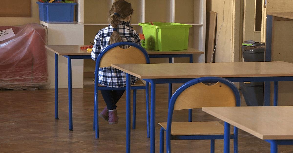 Powrót do szkół dopiero za rok? Wypowiedź Ministra Zdrowia nie pozostawia żadnych wątpliwości