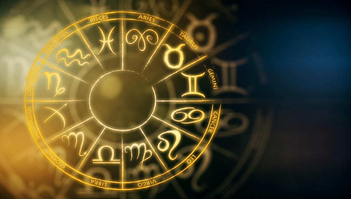 Nadchodzący 2021 rok może być pechowy dla trzech znaków zodiaku. Lepiej uważajcie