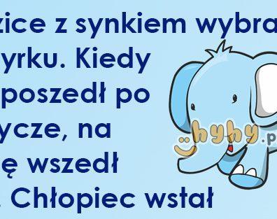 dowc112_w