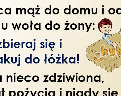 dowc116_w