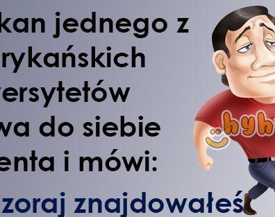 dowc121_w
