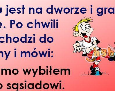 dowc124_w