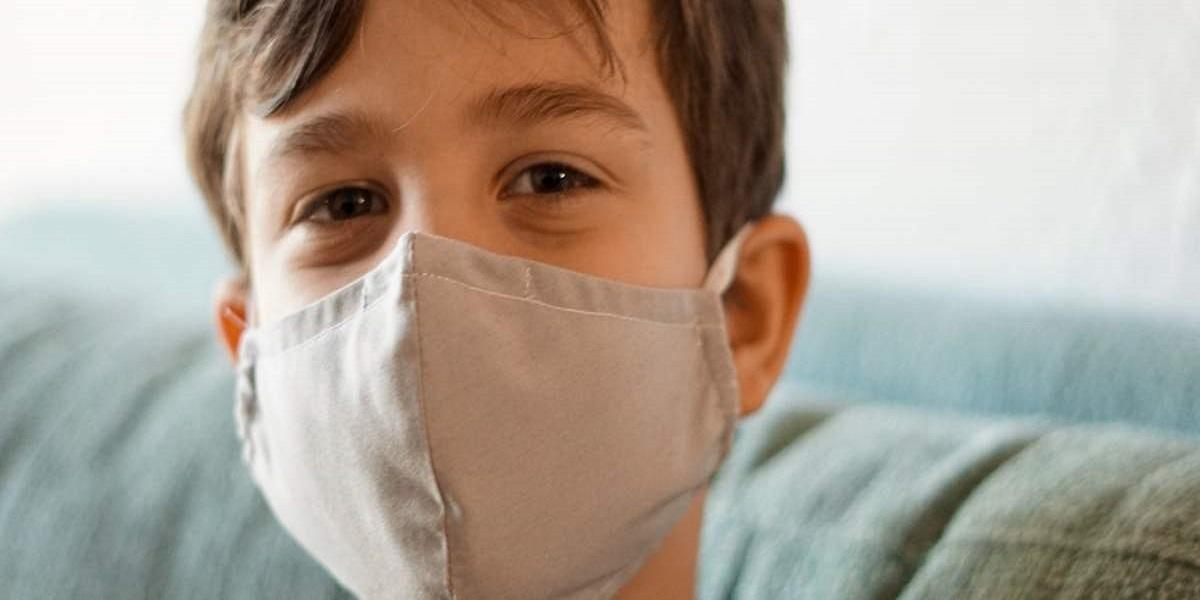Twoje dziecko jest zakażone koronawirusem? Możesz dostać nawet 5 tys. zł!