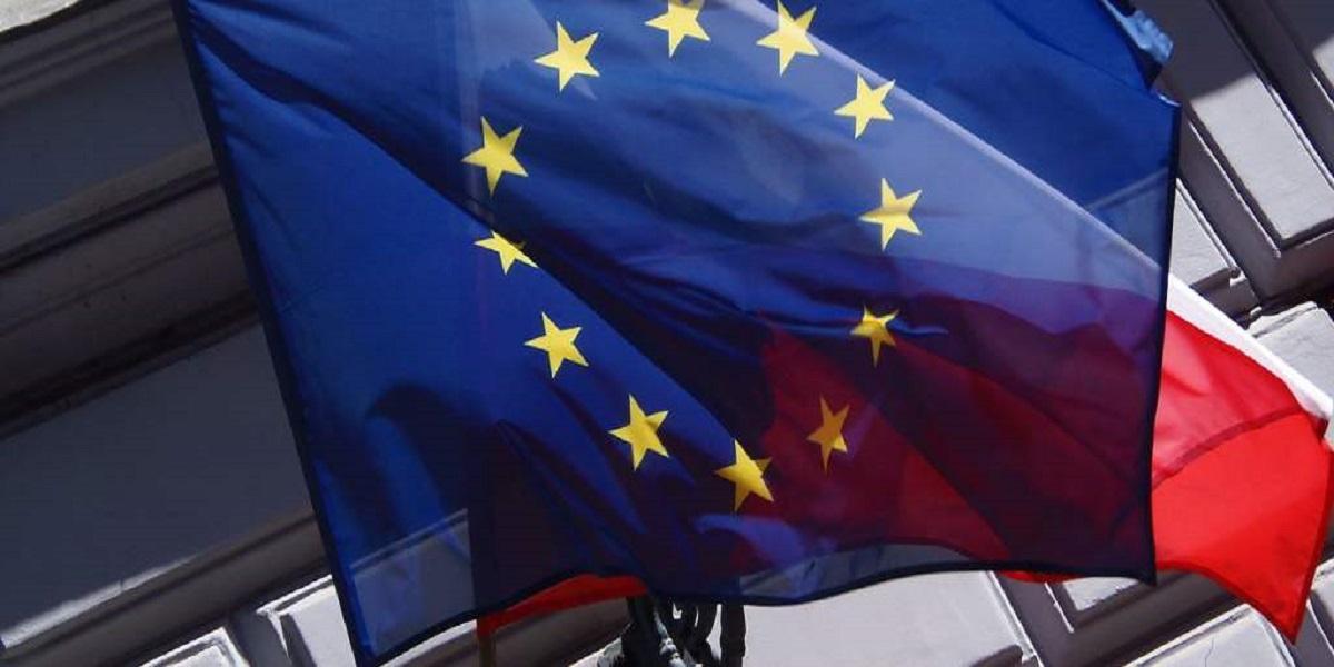 RMF: Polska oficjalnie zagroziła Unii Europejskiej. List premiera może wywołać skandal na arenie międzynarodowej