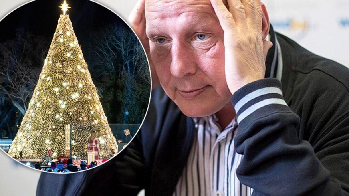 Jasnowidz miał przerażającą wizję dotyczącą świąt w Polsce. Mówi nie tylko o wielkim strachu. Oby się mylił…