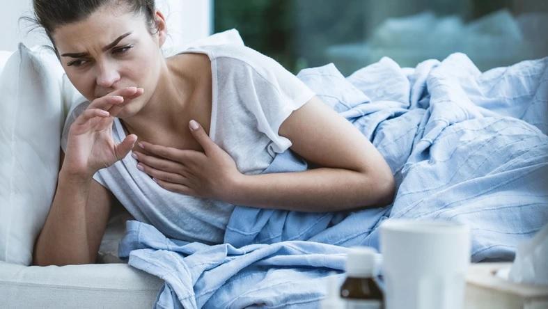 Myślisz, że przeszedłeś koronawirusa bezobjawowo? Można to łatwo sprawdzić.