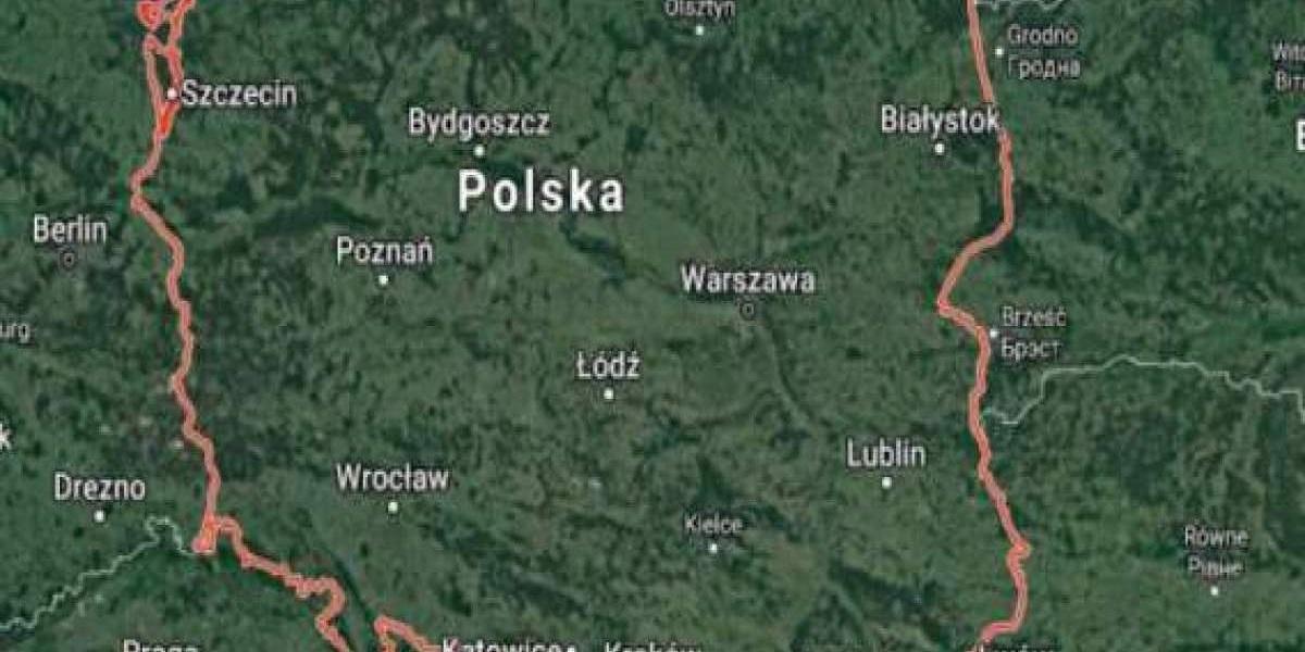 Będzie długoterminowy zakaz w Polsce. Już w środę o północy, chodzi o przemieszczanie się. Nie spodoba się to wam