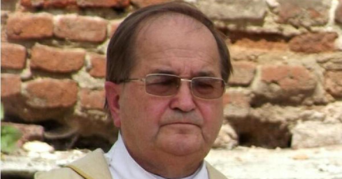 Tadeusz Rydzyk to kontrowersyjna postać. Jak oceniacie jego działalność?