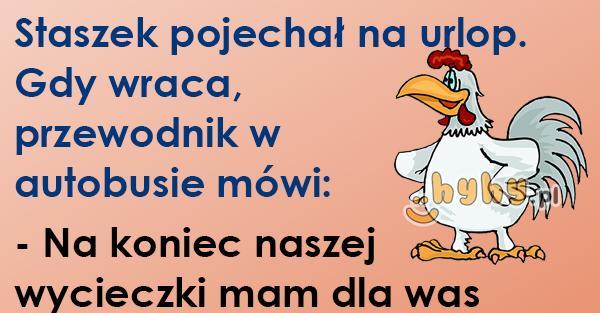 dowc132_w