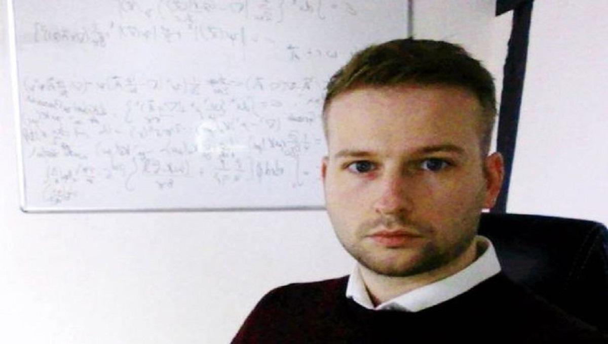 26-letni geniusz przewidział, co przyniesie COVID-19. Teraz mówi, co czeka nas dalej…
