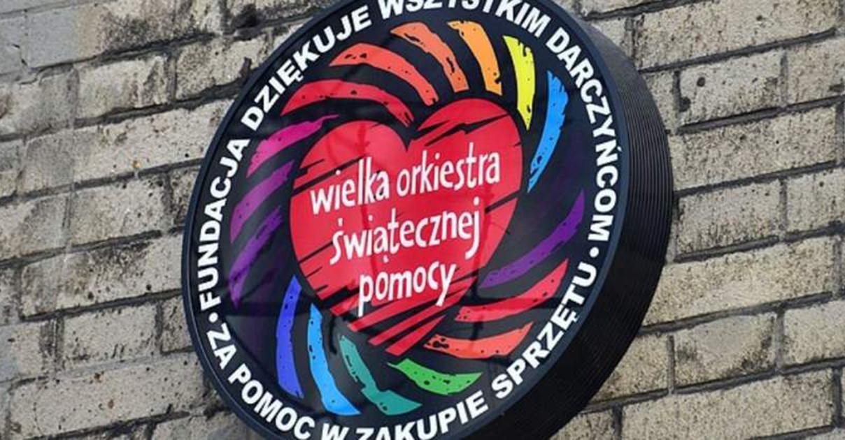 Polacy są wyjątkowo zgodni w kwestii WOŚP. Czy ty też popierasz fundację Jurka Owsiaka?