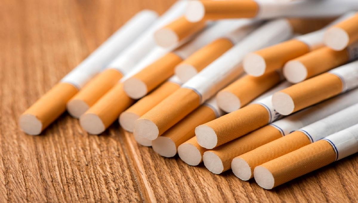 Smutna informacja dla palaczy. Szykuje się wzrost akcyzy
