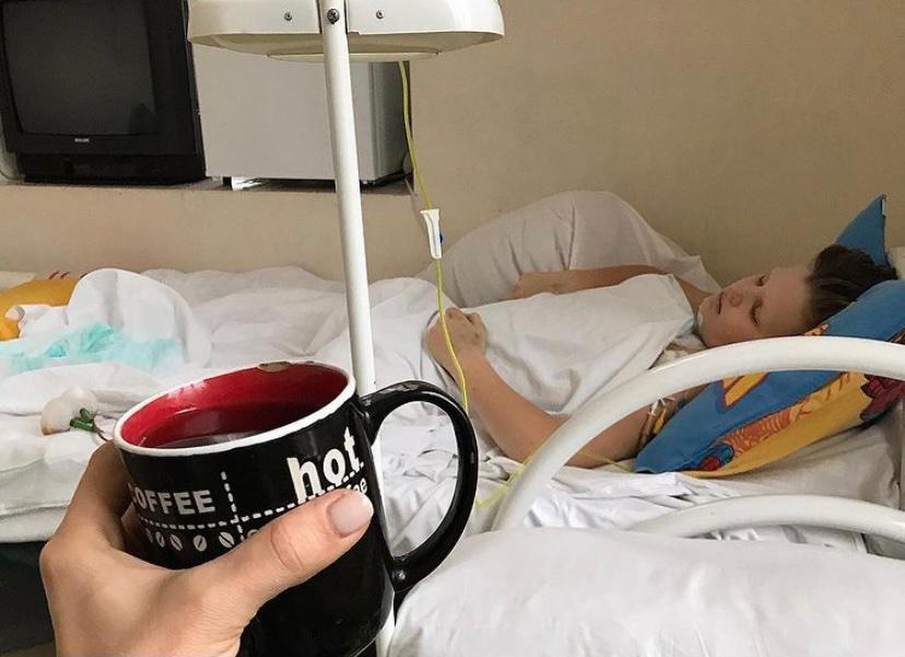 Chciał zostać gwiazdą YouTube. 11-latek stracił obie nogi po koszmarnym wypadku!