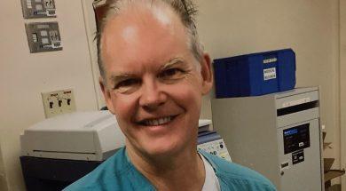 Gregory-Michael-lekarz-nie-zyje-szczepionka-covid-19