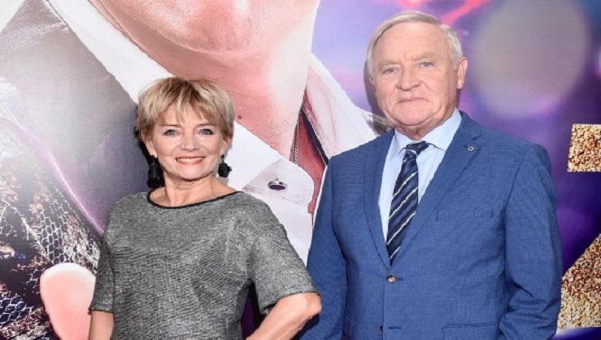 Iwona z show TVP opowiada o seksie z 81-letnim partnerem