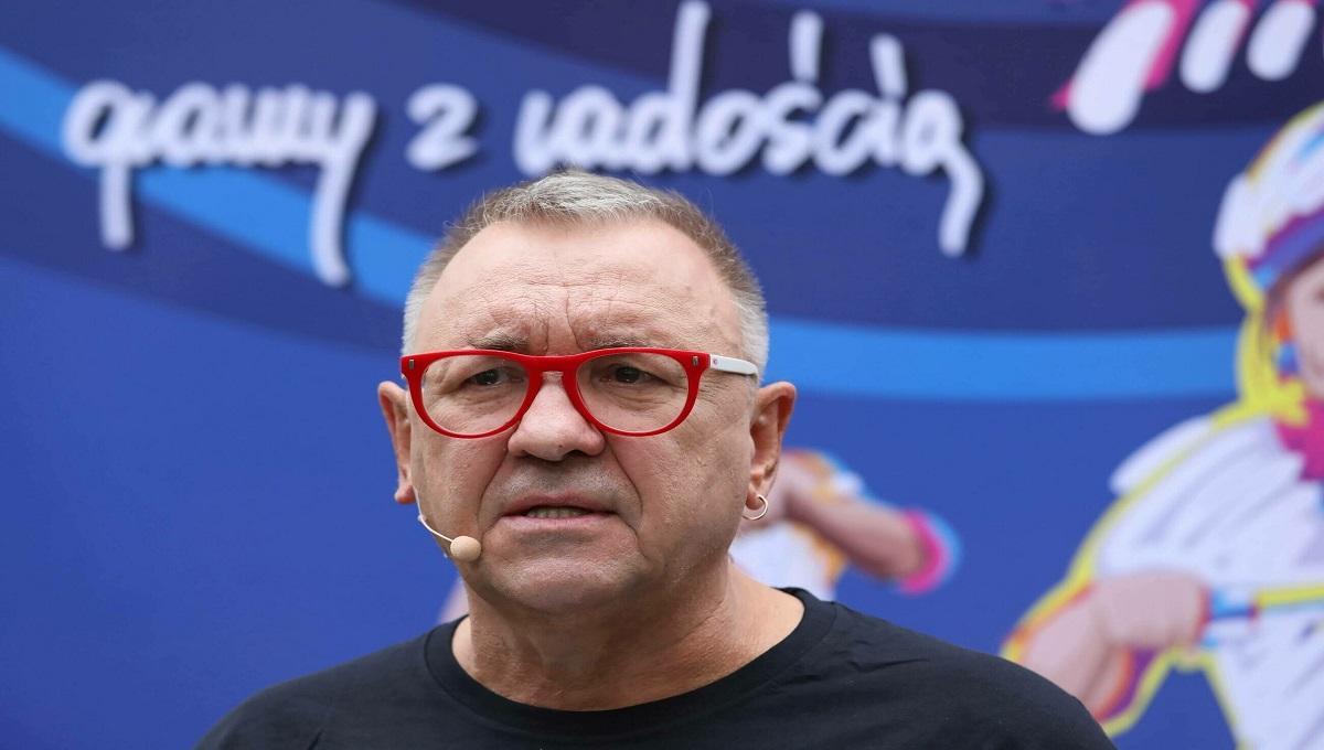 Ile zarabia Jurek Owsiak? Mamy odpowiedź na pytanie, które nurtuje wielu Polaków
