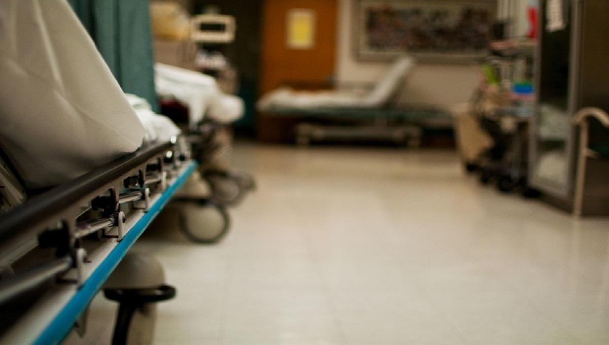 Po 2 godzinach 69-latek zmarł na SOR. Rodzina dowiedziała się o tym dopiero po 5 dniach.