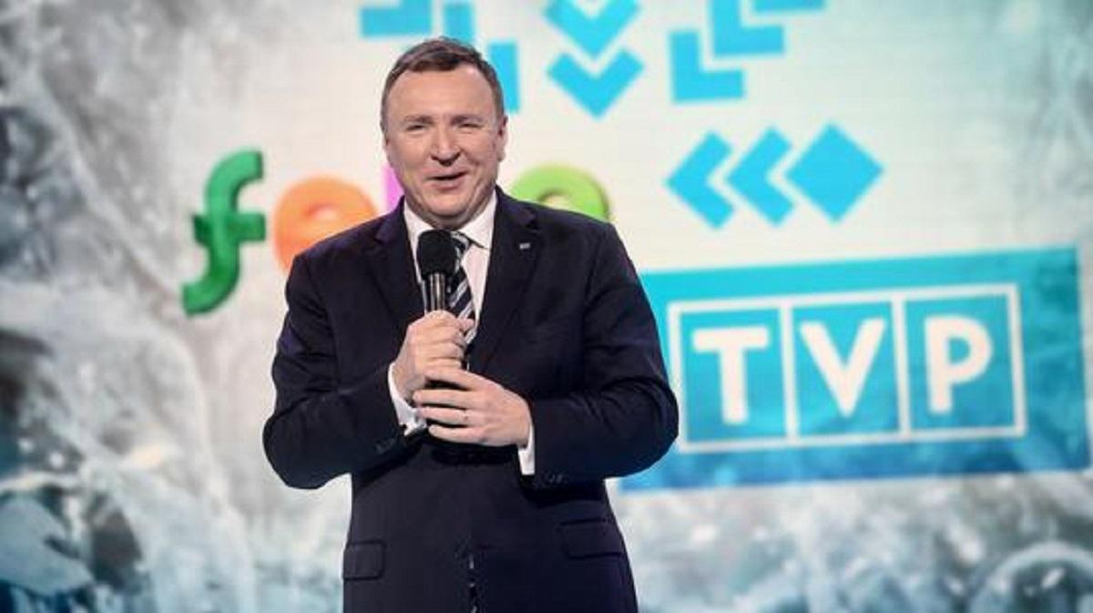 Pracownicy TVP otrzymali milionowe nagrody. Powód? Nie dali rady wydać całej dotacji