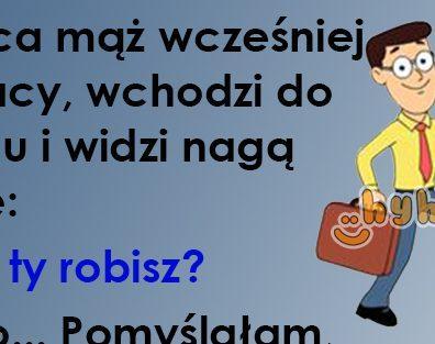 dowc134_w