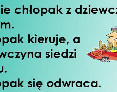 dowc140_w