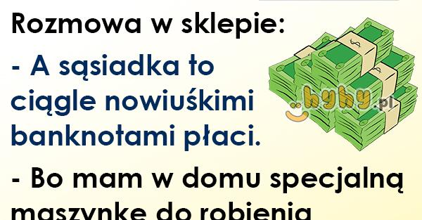 dowc144_w