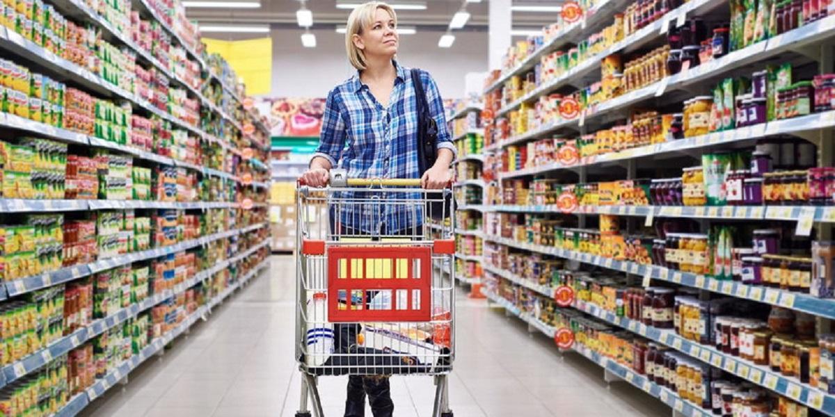 Podwyżka cen w sklepach będzie wynikiem nowego podatku. Czeka on na nas już w lutym