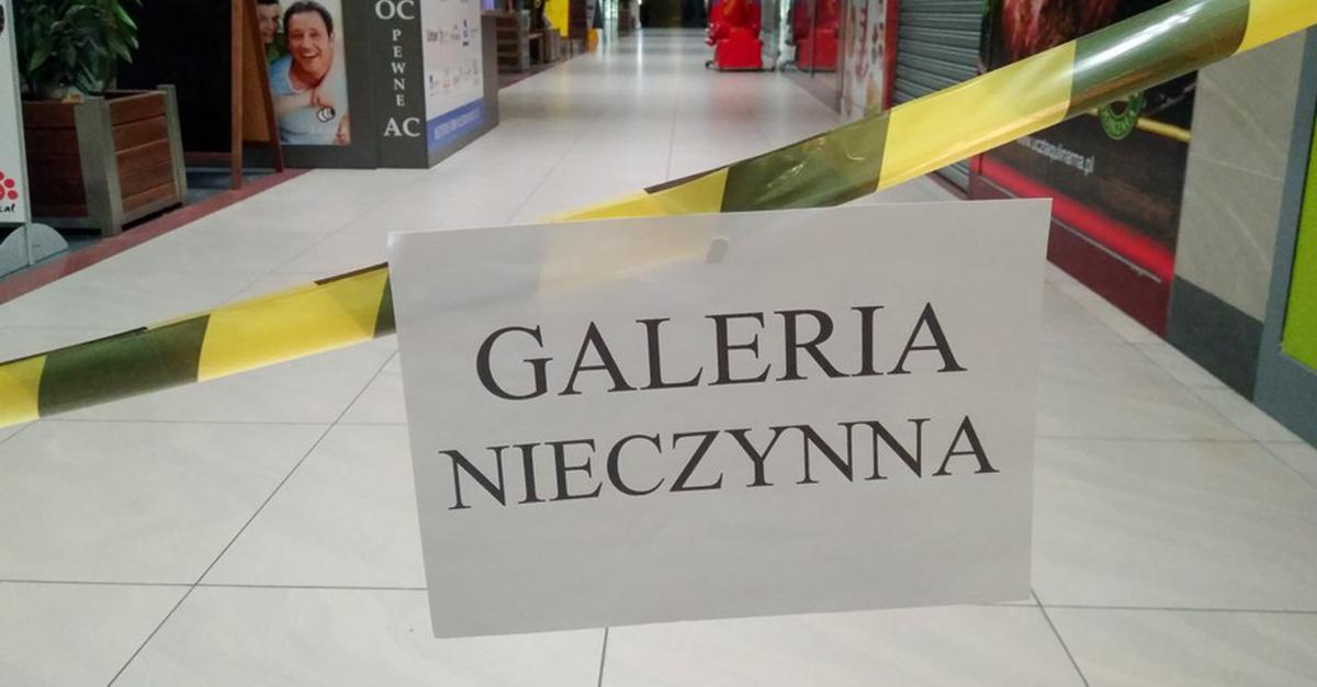Polacy masowo pozywają władzę za lockdown. Żądają ogromnych odszkodowań.