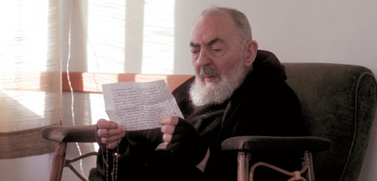 Przepowiednia ojca Pio o apokalipsie. Prawdziwa wizja końca świata
