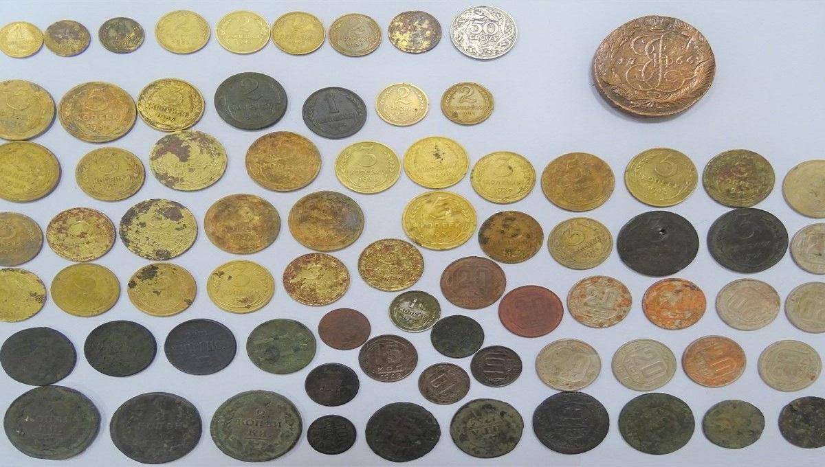 Sprawdź szuflady. Za starą monetę 10 gr otrzymasz nawet 20 tysięcy złotych