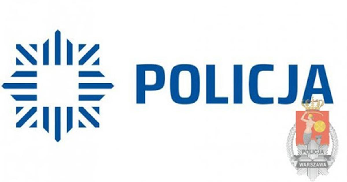 Skandal! Na stronie stołecznej policji można… oceniać ludzkie zwłoki.
