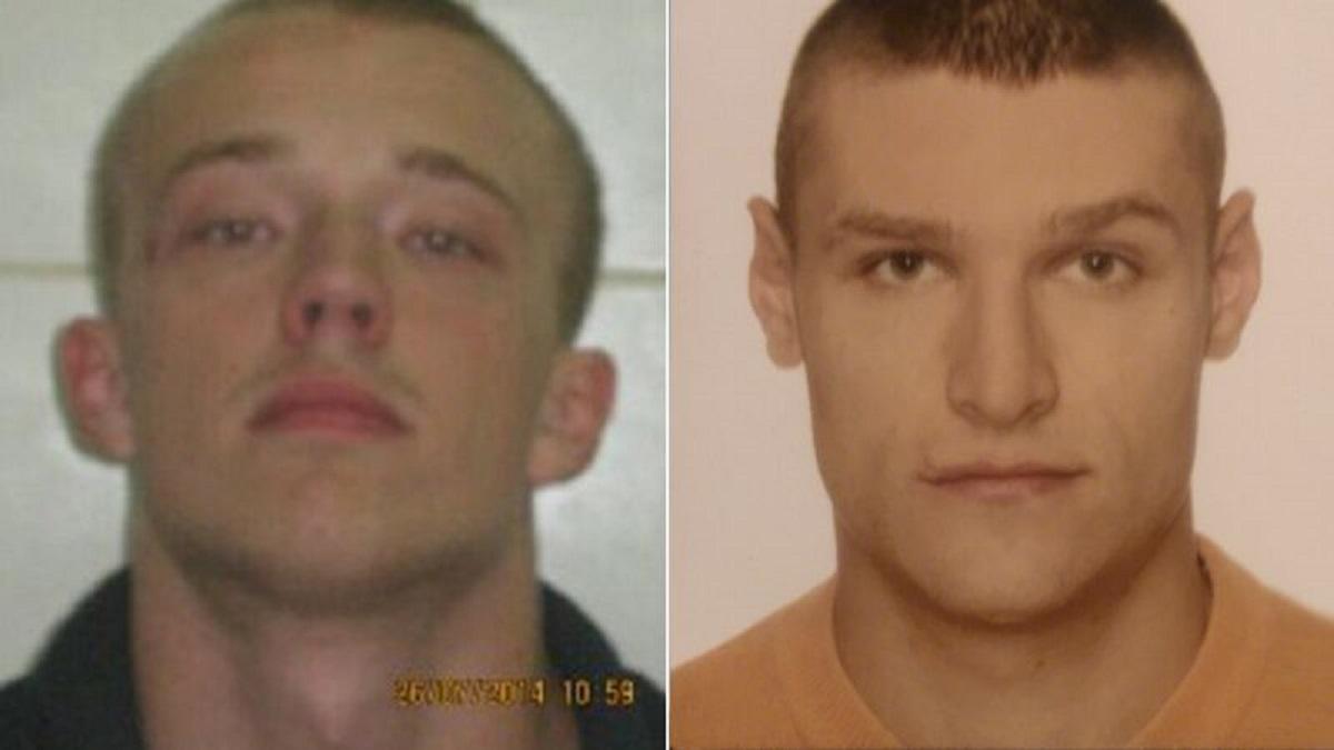 Policjanci torturowali go aż zmarł. Sprawa Igora Stachowiaka umorzona przez prokuraturę.